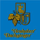 logo_heuholz